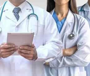 Especialização em Neurocirurgia